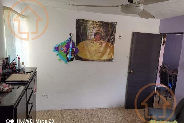 Foto de casa en venta en  , mérida, mérida, yucatán, 8099257 No. 10