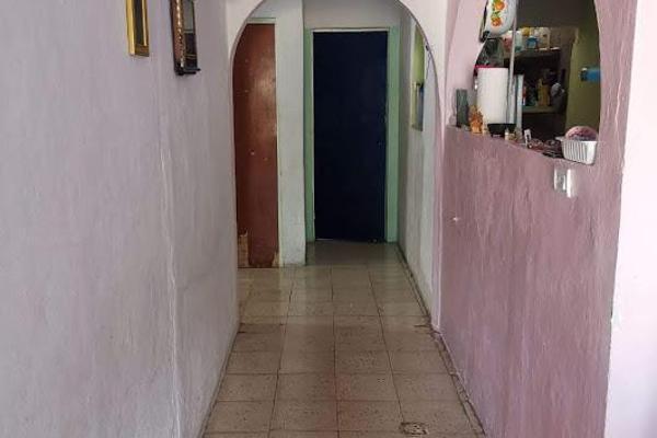 Foto de casa en venta en  , mérida, mérida, yucatán, 8099257 No. 11