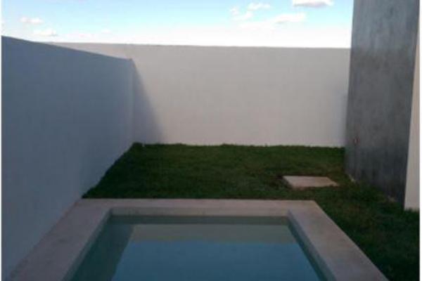 Foto de casa en venta en  , mérida, mérida, yucatán, 8099808 No. 05