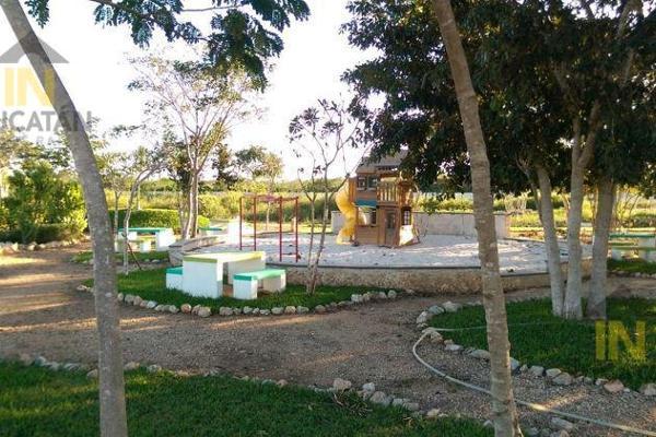 Foto de casa en venta en  , mérida, mérida, yucatán, 8099808 No. 06