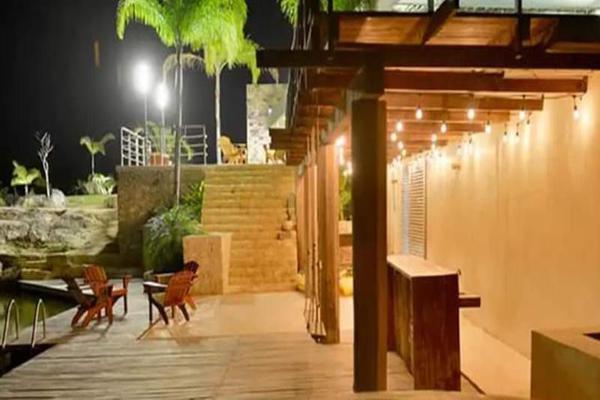 Foto de terreno habitacional en venta en  , mérida, mérida, yucatán, 8100095 No. 02