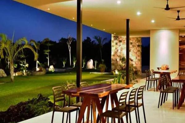 Foto de terreno habitacional en venta en  , mérida, mérida, yucatán, 8100095 No. 04