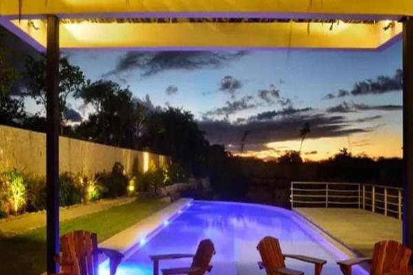 Foto de terreno habitacional en venta en  , mérida, mérida, yucatán, 8100095 No. 05