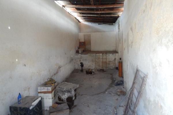Foto de local en renta en  , merida centro, mérida, yucatán, 8110147 No. 04