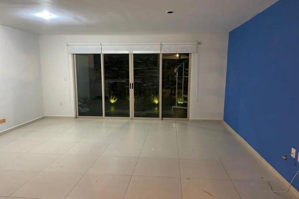 Foto de casa en renta en merlin 4, privada campestre, corregidora, querétaro, 21251316 No. 05