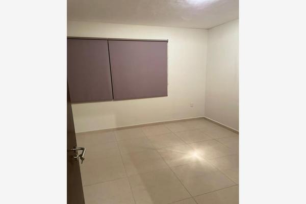 Foto de casa en renta en merlin 4, privada campestre, corregidora, querétaro, 21251316 No. 06