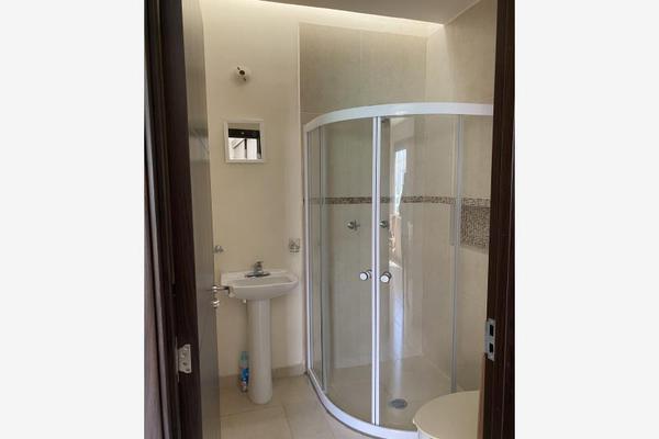 Foto de casa en renta en merlin 4, privada campestre, corregidora, querétaro, 21251316 No. 10