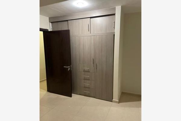 Foto de casa en renta en merlin 4, privada campestre, corregidora, querétaro, 21251316 No. 12