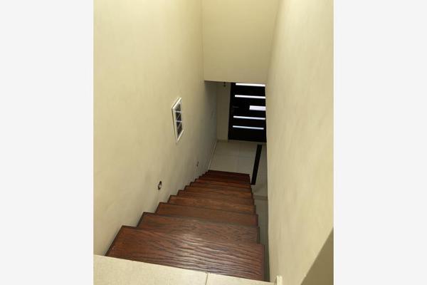 Foto de casa en renta en merlin 4, privada campestre, corregidora, querétaro, 21251316 No. 14