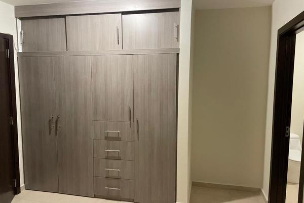 Foto de casa en renta en merlin 4, privada campestre, corregidora, querétaro, 21251316 No. 15