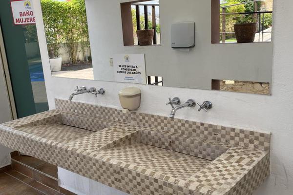 Foto de casa en renta en merlin 4, privada campestre, corregidora, querétaro, 21251316 No. 16
