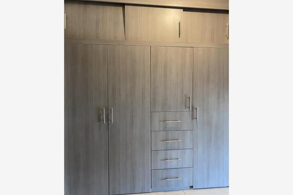 Foto de casa en renta en merlin 4, privada campestre, corregidora, querétaro, 21251316 No. 18