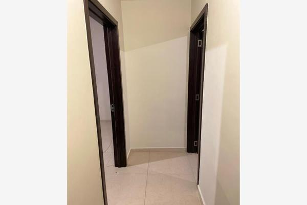 Foto de casa en renta en merlin 4, privada campestre, corregidora, querétaro, 21251316 No. 24