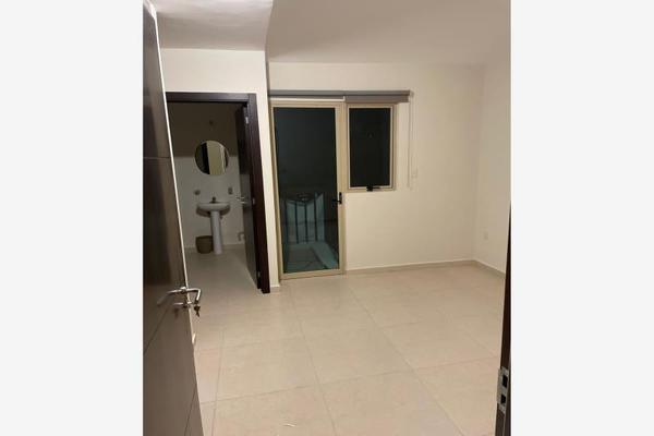 Foto de casa en renta en merlin 4, privada campestre, corregidora, querétaro, 21251316 No. 25