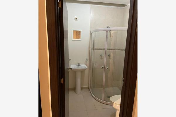 Foto de casa en renta en merlin 4, privada campestre, corregidora, querétaro, 21251316 No. 27