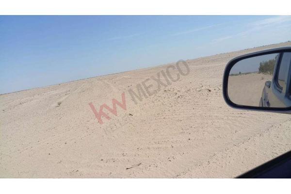 Foto de terreno habitacional en venta en  , mesa arenosa de andrade (villa zapata), mexicali, baja california, 13328183 No. 18
