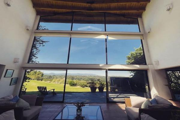 Foto de casa en condominio en venta en mesa de jaimes , mesa de jaimes, valle de bravo, méxico, 20169389 No. 16
