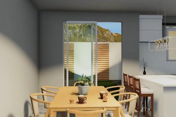 Foto de casa en venta en  , mesa de otay, tijuana, baja california, 0 No. 06