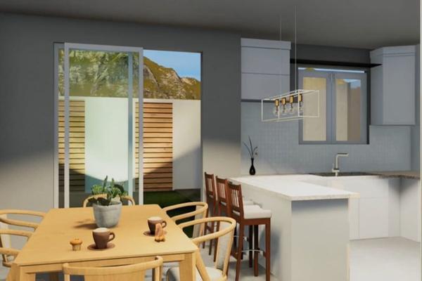 Foto de casa en venta en  , mesa de otay, tijuana, baja california, 0 No. 09