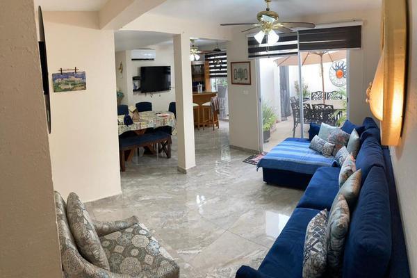 Foto de casa en renta en mesa del fraile 3, san josé, corregidora, querétaro, 0 No. 03