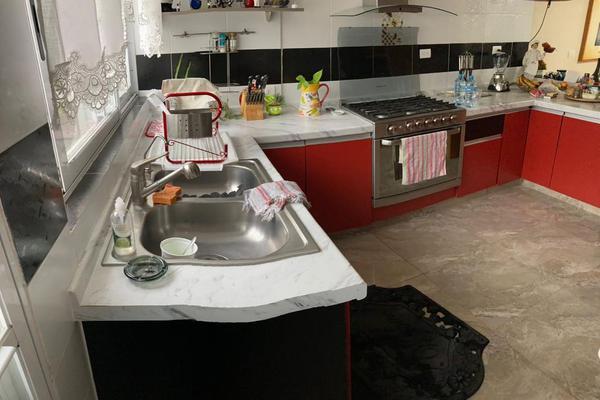 Foto de casa en renta en mesa del fraile 3, san josé, corregidora, querétaro, 0 No. 05