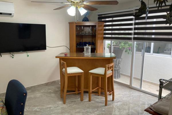Foto de casa en renta en mesa del fraile 3, san josé, corregidora, querétaro, 0 No. 07