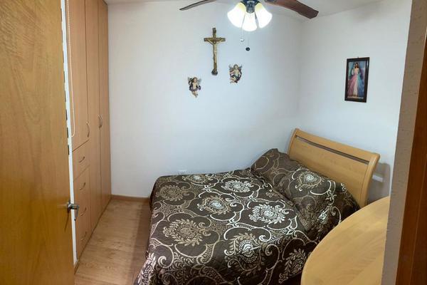 Foto de casa en renta en mesa del fraile 3, san josé, corregidora, querétaro, 0 No. 11