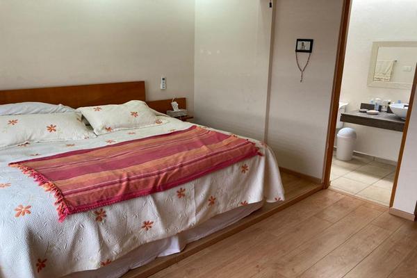 Foto de casa en renta en mesa del fraile 3, san josé, corregidora, querétaro, 0 No. 14