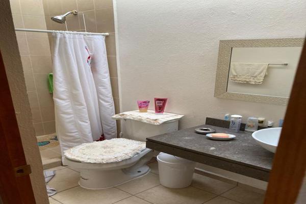 Foto de casa en renta en mesa del fraile 3, san josé, corregidora, querétaro, 0 No. 15