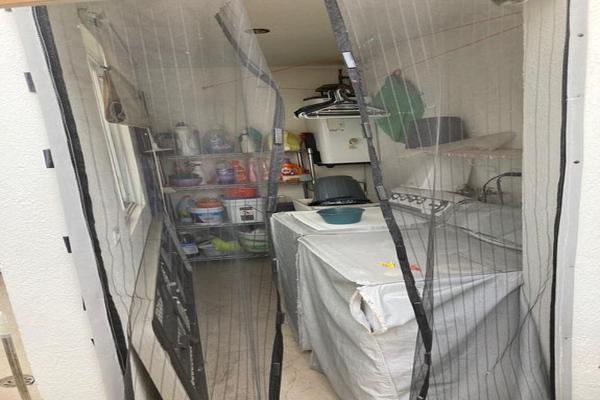 Foto de casa en renta en mesa del fraile 3, san josé, corregidora, querétaro, 0 No. 16
