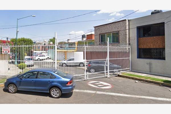 Foto de casa en venta en mesina 78, lomas de la estancia, iztapalapa, df / cdmx, 0 No. 02
