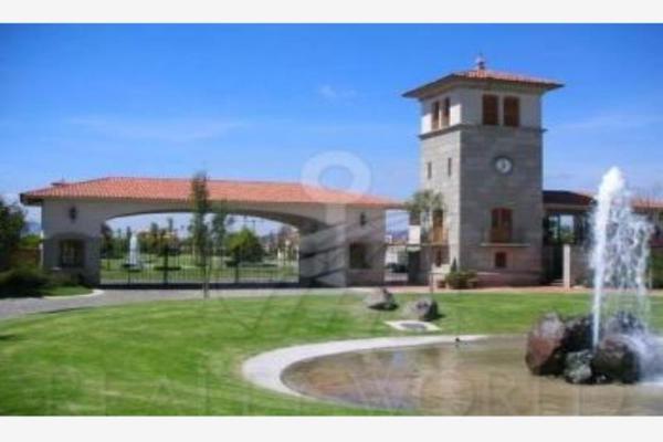 Foto de terreno habitacional en venta en meson de san gabriel 00, el mesón, calimaya, méxico, 5376498 No. 01