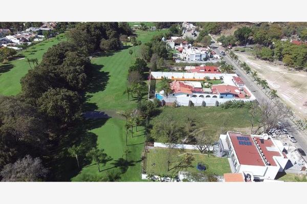 Foto de terreno habitacional en venta en mesón del prado 123, paseo del piropo, querétaro, querétaro, 0 No. 05