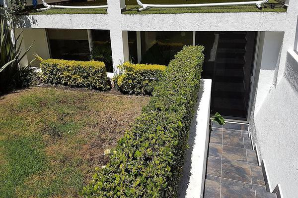 Foto de casa en venta en meson , villas del mesón, querétaro, querétaro, 5810794 No. 09