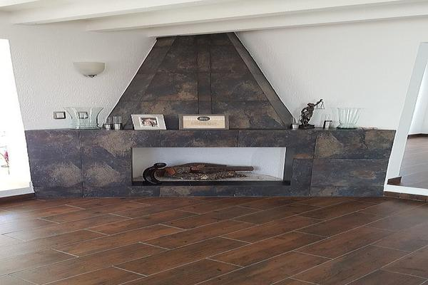 Foto de casa en venta en meson , villas del mesón, querétaro, querétaro, 5810794 No. 11