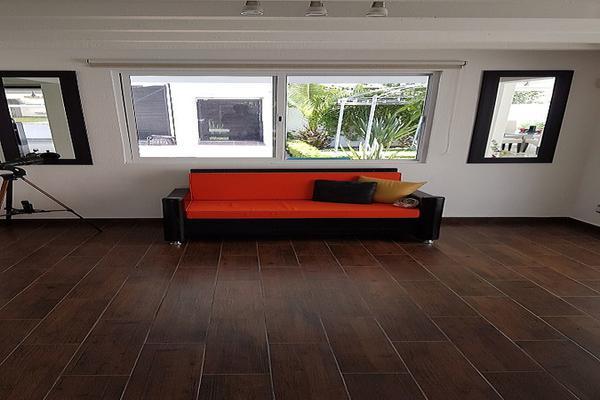 Foto de casa en venta en meson , villas del mesón, querétaro, querétaro, 5810794 No. 14