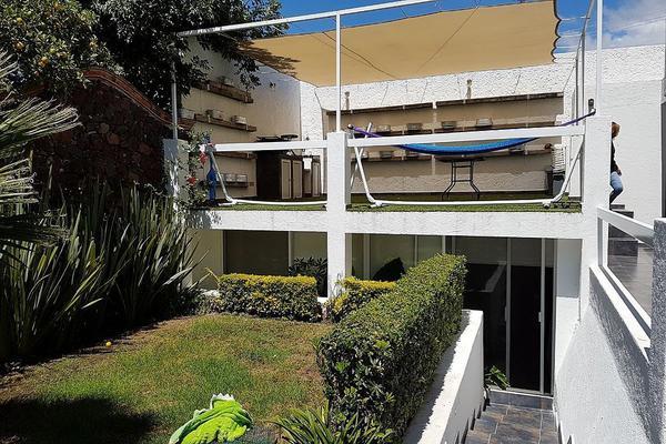 Foto de casa en venta en meson , villas del mesón, querétaro, querétaro, 5810794 No. 16