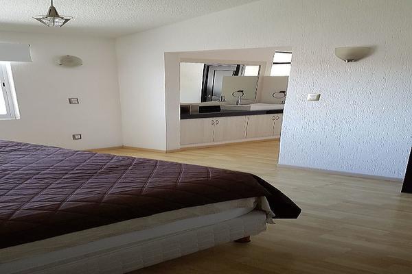 Foto de casa en venta en meson , villas del mesón, querétaro, querétaro, 5810794 No. 27