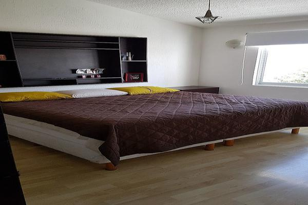 Foto de casa en venta en meson , villas del mesón, querétaro, querétaro, 5810794 No. 28