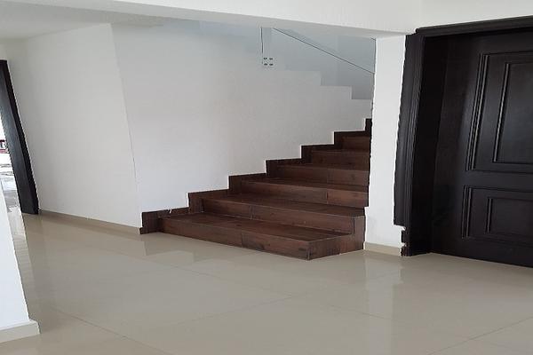 Foto de casa en venta en meson , villas del mesón, querétaro, querétaro, 5810794 No. 29