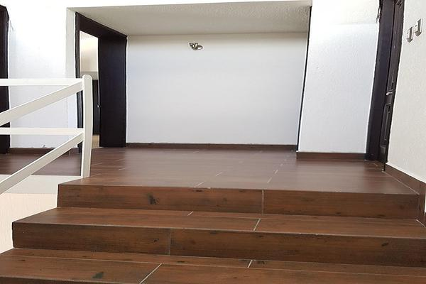 Foto de casa en venta en meson , villas del mesón, querétaro, querétaro, 5810794 No. 31
