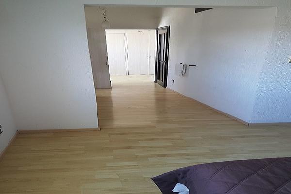 Foto de casa en venta en meson , villas del mesón, querétaro, querétaro, 5810794 No. 35