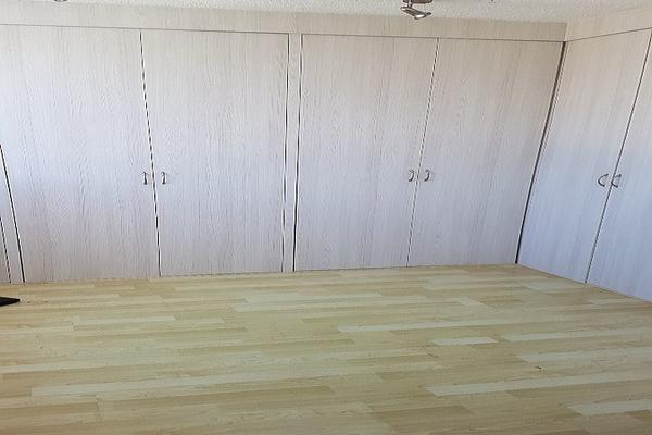 Foto de casa en venta en meson , villas del mesón, querétaro, querétaro, 5810794 No. 39