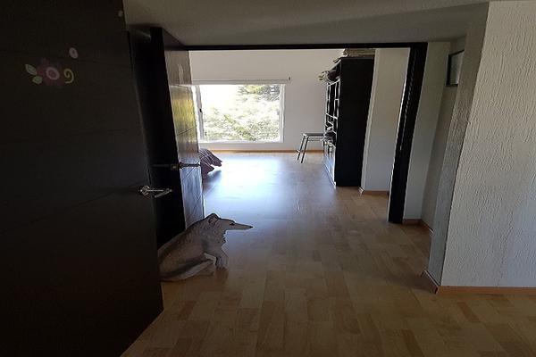 Foto de casa en venta en meson , villas del mesón, querétaro, querétaro, 5810794 No. 46