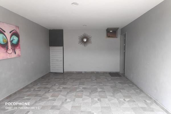 Foto de casa en venta en mesones 2115, jardines del country, guadalajara, jalisco, 17488700 No. 02