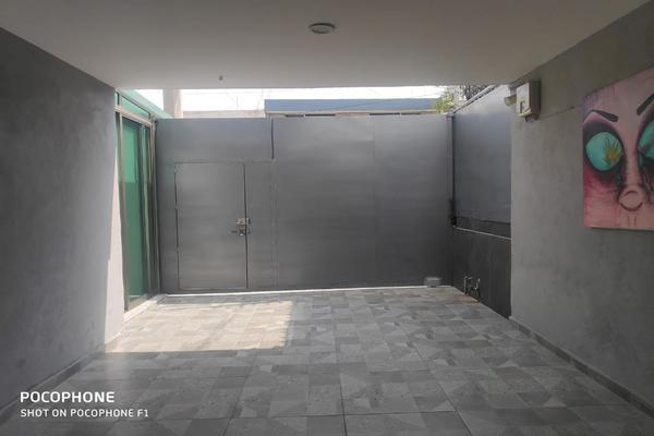 Foto de casa en venta en mesones 2115, jardines del country, guadalajara, jalisco, 17488700 No. 03