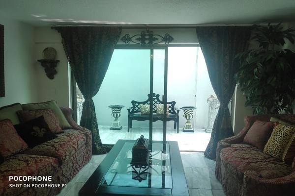 Foto de casa en venta en mesones 2115, jardines del country, guadalajara, jalisco, 17488700 No. 04
