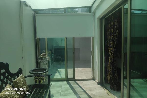 Foto de casa en venta en mesones 2115, jardines del country, guadalajara, jalisco, 17488700 No. 05