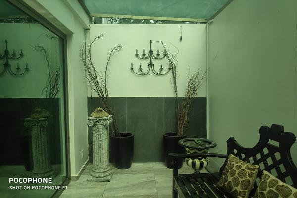 Foto de casa en venta en mesones 2115, jardines del country, guadalajara, jalisco, 17488700 No. 06