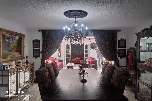 Foto de casa en venta en mesones 2115, jardines del country, guadalajara, jalisco, 17488700 No. 07